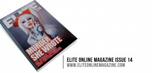 Elite Issue 14